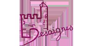 logo-mairie-Désaignes-partenaire ardèche trail la voie romaine