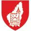 mini logo ardèche trail la voie romaine by ingenieweb
